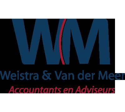 Weistra & Van der Meer